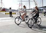 Hudson River Sightseeing Bike Tour
