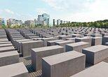 Jewish Heritage Walking Tour of Berlin