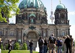 Berlin Shore Excursion: Hidden Berlin and All Main Sites from Warnemuende
