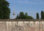 Private Tour: Das Berlin des Kalten Krieges