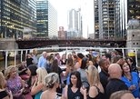 Chicago Summer Brew Cruise