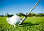 Alquiler de club de golf Phoenix Scottsdale Area con opción de bolsa de valor. Phonix, AZ, ESTADOS UNIDOS