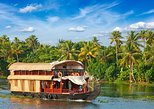 8 Days God's Own Country Kerala