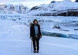 Small Group Glacier Wonders Adventure From Skaftafell