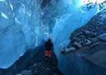 5-Day West Iceland, Ice Cave and Northern Lights Adventure from Reykjavik