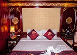 Ha Noi Lan Ha Bay Ha Long 3 days 2 nights on Lan Ha Legend Cruise from Ha Noi