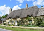 Cotswolds Villages Full-Day Small-Group Tour