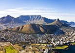 go sightseeing through the cape town region