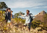 10-Day Cape Town and Garden Route Guided Small Group Tour Combo