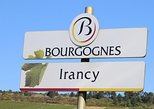 Full day private tour of the vineyards of Chablis and Northern Burgundy