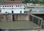 Panama layover City tour - Conecting tour