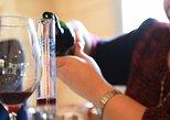 Prova e Workshop de Degustação de Vinhos para Grupos Pequenos de Bordeaux de 2 Horas. Bordeaux, FRANCIA