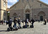 Messina Segway Tour