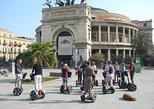 Palermo Segway Tour
