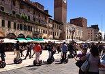 Verona Segway Tour