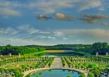 TravelToe Exclusive: Versailles Palace and Marie-Antoinette's Trianon from Paris