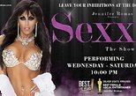 Sexxy at the Westgate Resort and Casino
