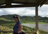 DELUXE ISLAND TOUR - Grenada in a Nutshell!