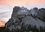Southern Black Hills Parks and Monuments Tour - Mt Rushmore and more!
