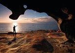 5 Day Kangaroo Island and Eyre Peninsula Tour