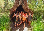 3 Day Margaret River & Beyond Accommodated Tour