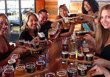 Beer Lovers - Montevideo's 1st Craft Beer Tour!