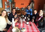 The Tannat Wine Experience from Montevideo