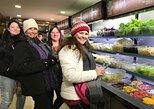 3-Hour Private Night Tour: Beijing Foodie Experience