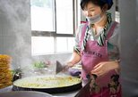 Beijing Street Breakfast Tour with Temple of Heaven and Pearl Market Visit