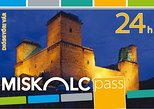 Miskolc City Pass