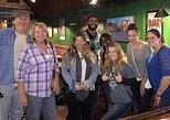 Haunted Pub Crawl in Memphis