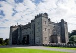Castles & Curiosities of the Boyne Valley