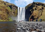 South Coast of Iceland - Private Day Tour from Reykjavik