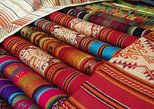 Private Full-Day Trip to Otavalo and Its Surroundings from Quito