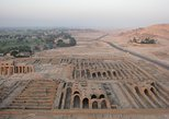 Day tour to Luxor from Cairo