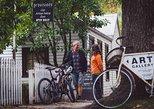 Half-Day Queenstown Winter Trail Bike Tour