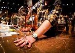 8 Hour - Napa and Sonoma Private Wine Tour