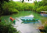 Bojo River Eco-Adventure Tour