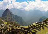 Excursão Guiada Completa de Todo o Dia de Machu Picchu a partir de Cusco. Cusco, PERU