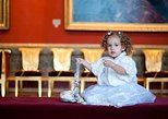 Private Tour: Family-Oriented Saint Petersburg Experience