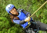 Full Day Canyoning Experience From Queenstown In The Routeburn Valley