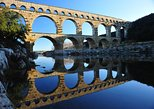 Small-Group Day Trip around Historical Provence from Avignon