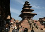 Kathmandu and Boudhanath Tour