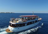 Elafiti 3 Island Cruise with Lunch