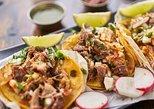 Flavors of Mexico - Mexican Food Experiencie
