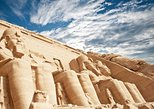 10 days Cairo combined with Nile Cruise - Small Group with a Private Guide