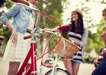 Artisan and Crafts Bike Tour