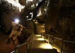 Cradle of Humankind full day tour from Pretoria and Johannesburg