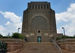 Pretoria Capital City Tour from Pretoria - Tuesday special