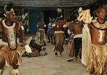 Lesedi Cultural Village Tour from Pretoria